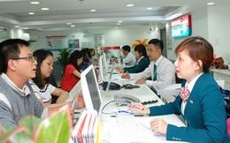 Chỉ 51% dân số Việt Nam có hồ sơ thông tin tín dụng