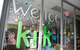 Bằng tiền ảo, một công ty uy tín ở Canada vừa gọi vốn được 100 triệu USD, 'khủng' nhất trong lịch sử thế giới - Ai bảo ICO chỉ toàn lừa đảo?