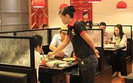 Sếp của chuỗi nhà hàng King BBQ, Thai Express: Lãnh đạo giỏi phải sẵn sàng học hỏi, kể cả học từ người tạp vụ