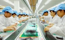 Báo Malaysia dự báo kinh tế Việt Nam tăng trưởng nhanh trong năm 2017