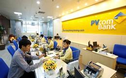 PVcomBank đã tái cơ cấu đến đâu?