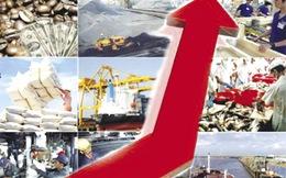 Kinh tế quý IV sẽ tăng trưởng cao góp phần đưa GDP cả năm đạt 6,7%