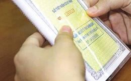 Khi nào được cầm cố sổ tiết kiệm để vay vốn trả nợ ngân hàng?