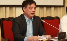 TS. Trần Đình Thiên: Bức tranh năng lượng của Việt Nam có đủ thứ, nhưng cơ chế sử dụng dường như có vấn đề!