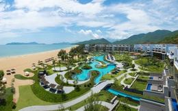 Dự án Laguna Lăng Cô tăng vốn lên 2 tỷ USD và bổ sung thêm hạng mục casino