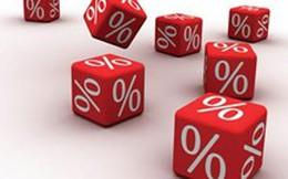 Lãi suất tiết kiệm ngân hàng nào cao nhất hiện nay?