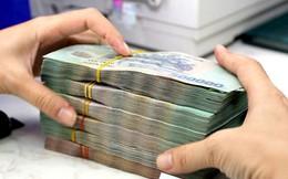 Sếp phạm luật, ngân hàng có thể bị kiểm soát đặc biệt