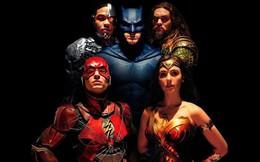 """Chân dung những """"siêu anh hùng"""" mang về 1 triệu tỷ đồng cho thị trường chứng khoán năm 2017"""