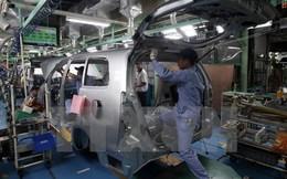 Cách mạng công nghiệp 4.0 có tính cảnh báo cao với Việt Nam?