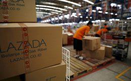 """Điều gì sẽ xảy ra khi """"Amazon Đông Nam Á"""" đụng độ Amazon """"xịn""""?"""