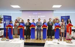 Nguyên Đại sứ Nhật Bản tại Việt Nam làm Trưởng đại diện Văn phòng Tập đoàn FLC tại Nhật Bản