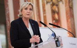 Ứng viên Tổng thống Pháp gọi đồng euro là gánh nặng của đất nước
