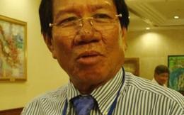 Khởi tố nguyên Chủ tịch và nhiều cựu lãnh đạo Tập đoàn Công nghiệp Cao su Việt Nam