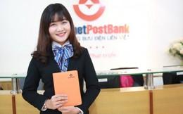 Nửa đầu năm, LienVietPostBank dựa vào đâu để lợi nhuận gấp đôi cùng kỳ?