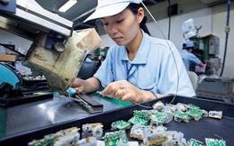 Doanh nghiệp FDI chiếm 65,1% kim ngạch xuất nhập khẩu Việt Nam