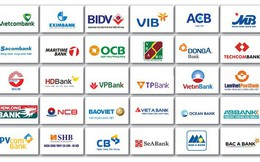 Techcombank bất ngờ được The Asian Banker đánh giá cao hơn cả ngân hàng lớn về khả năng sinh lời lâu dài từ kinh doanh cốt lõi