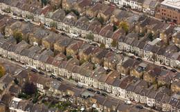 Người Việt có được an ủi khi biết dân London mất gần nửa tiền lương để thuê nhà?