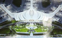 Đất cho sân bay Long Thành: Thu hồi một lần, lo nhiều thứ
