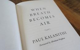 """Bill Gates: """"Đây là cuốn sách khiến tôi rơi rất nhiều nước mắt"""""""