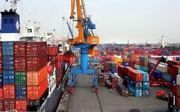 Hàng trăm mặt hàng tiêu dùng sẽ không phải kiểm tra chất lượng nhập khẩu