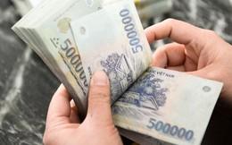 Đề xuất tăng mức lương cơ bản cho sếp doanh nghiệp Nhà nước