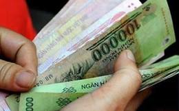 Tổng Liên đoàn Lao động bất ngờ hạ mức đề xuất tăng lương tối thiểu