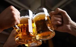 Hạ Long Beer (HLB) sắp chi bổ sung cổ tức bằng tiền cho năm 2016 tỷ lệ 50%