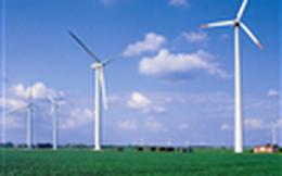 Mỹ không áp thuế bán phá giá với tháp gió Việt Nam