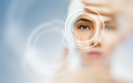 Chuyên gia nhãn khoa chỉ ra tất cả những lý do khiến mắt bạn bỗng nhiên bị mờ đi và cách khắc phục