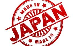 """Khi hàng loạt tượng đài công nghệ sụp đổ, thương hiệu """"Made in Japan"""" vẫn giúp ngành công nghiệp này cuốn hút người tiêu dùng châu Á"""