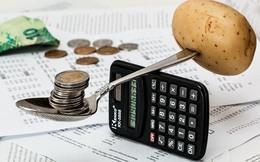 Thị trường rung lắc, khối ngoại đẩy mạnh mua ròng gần 270 tỷ đồng trong phiên 15/6