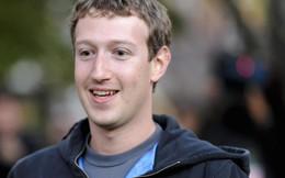 Mark Zuckerberg, Richard Branson và Mark Cuban đều đồng ý rằng chỉ cần có thói quen này, bạn chắc chắn sẽ thành công