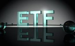 """Các quỹ ETF ngoại đã """"hết vị"""" với nhà đầu tư chứng khoán Việt Nam?"""