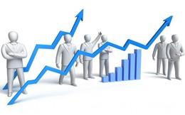 PVcomBank đăng ký bán 12,5 triệu cổ phần tại PVI