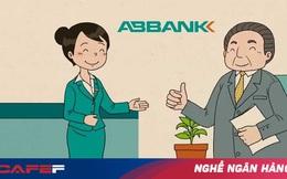 7 lý do cho thấy sale ngân hàng là nghề đáng làm