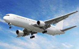 Hãng hàng không Việt sắp mở đường bay thẳng tới Mỹ