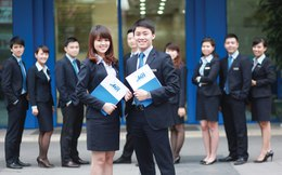 """Làm """"sale"""" ngân hàng tuổi nghề chỉ 5-6 năm, cứ ngoài 30 là hết cơ hội?"""