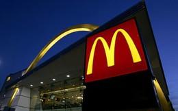 Bên bờ vực, McDonald's mới nhận ra bắt chước Starbucks là lựa chọn sáng suốt nhất?