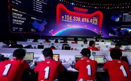 Trung Quốc ngày nay và 10 sự thật khiến ai cũng phải ngạc nhiên