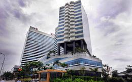 Hoàng Anh Gia Lai cũng lãi trước thuế nghìn tỷ trong quý 2, dự án Myanmar có tỷ suất lợi nhuận cao nhất