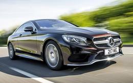 Ngày càng nhiều người Việt giàu lên từ chứng khoán - địa ốc, cổ phiếu của công ty phân phối Mercedes tăng phi mã