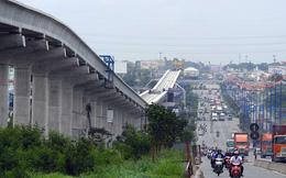Hàn Quốc muốn rót tiền đầu tư hàng loạt dự án giao thông tại Tp.HCM