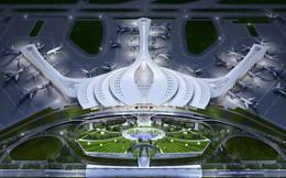 Geleximco muốn cùng đối tác Trung Quốc xây sân bay Long Thành: Bộ Giao thông nói gì?