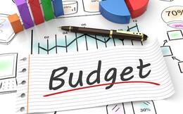Bội chi ngân sách thấp nhất trong 6 năm trở lại