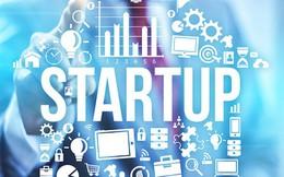 Số doanh nghiệp thành lập mới đã vượt mốc kỷ lục năm 2016