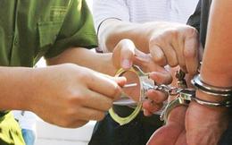 Cùng với ông Trầm Bê và ông Phan Huy Khang còn có 14 người khác bị bắt tạm giam