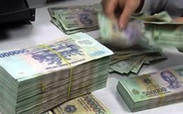 Nhân viên ngân hàng làm giả hồ sơ chiếm đoạt tiền tỷ