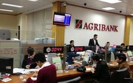 """Không nằm ngoài """"cuộc đua"""" về nhân sự, Agribank cũng tuyển thêm hơn 1.000 người"""