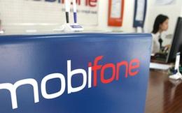 MobiFone, VTC sẽ hoàn thành cổ phần hóa trong năm 2018