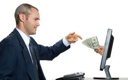 Thật sai lầm khi bạn chỉ tập trung cất giữ tiền, đây là 4 việc cần làm thay vì tiết kiệm